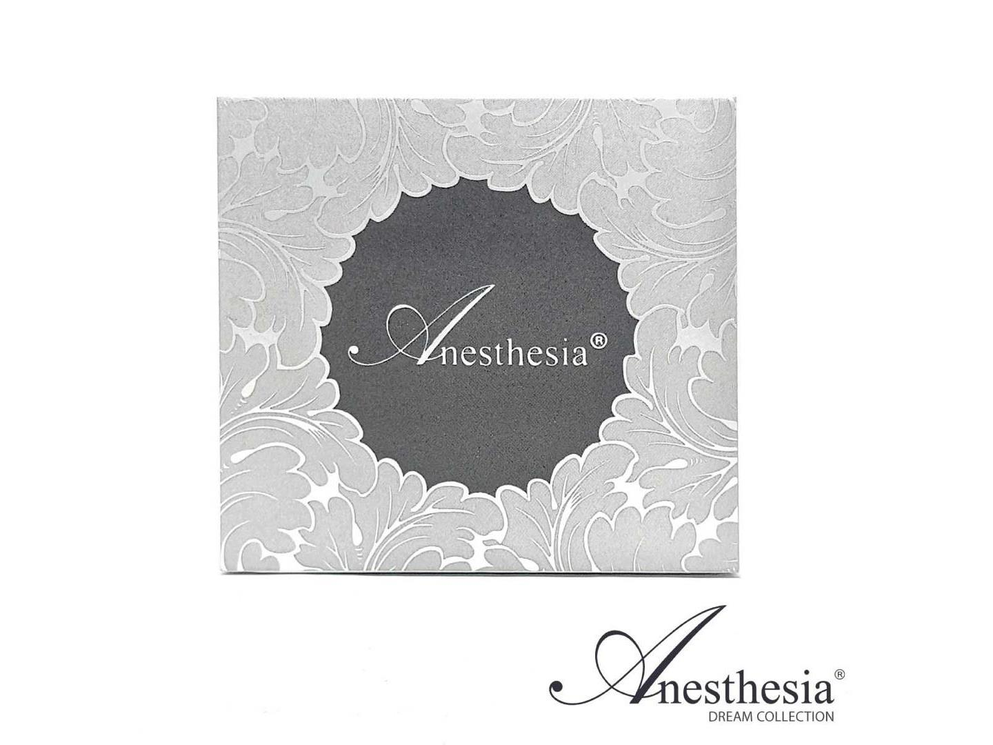 Anesthesia Color Lenses Arktisch